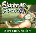 Silkroad Online Forums