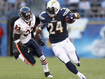 ryan_mathews.350w_263h.jpg