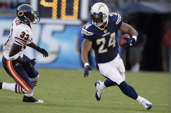 Ryan_Mathews-3.jpg